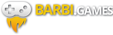 Barbi Games – Play the best Girl Games