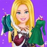 Barbie Boyfriend Menace